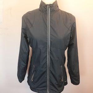 Hind Woman's Jacket